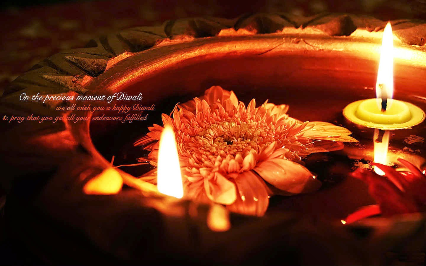 Happy diwali hd wallpapers hd wallpapers download free - Hd wallpaper happy diwali ...