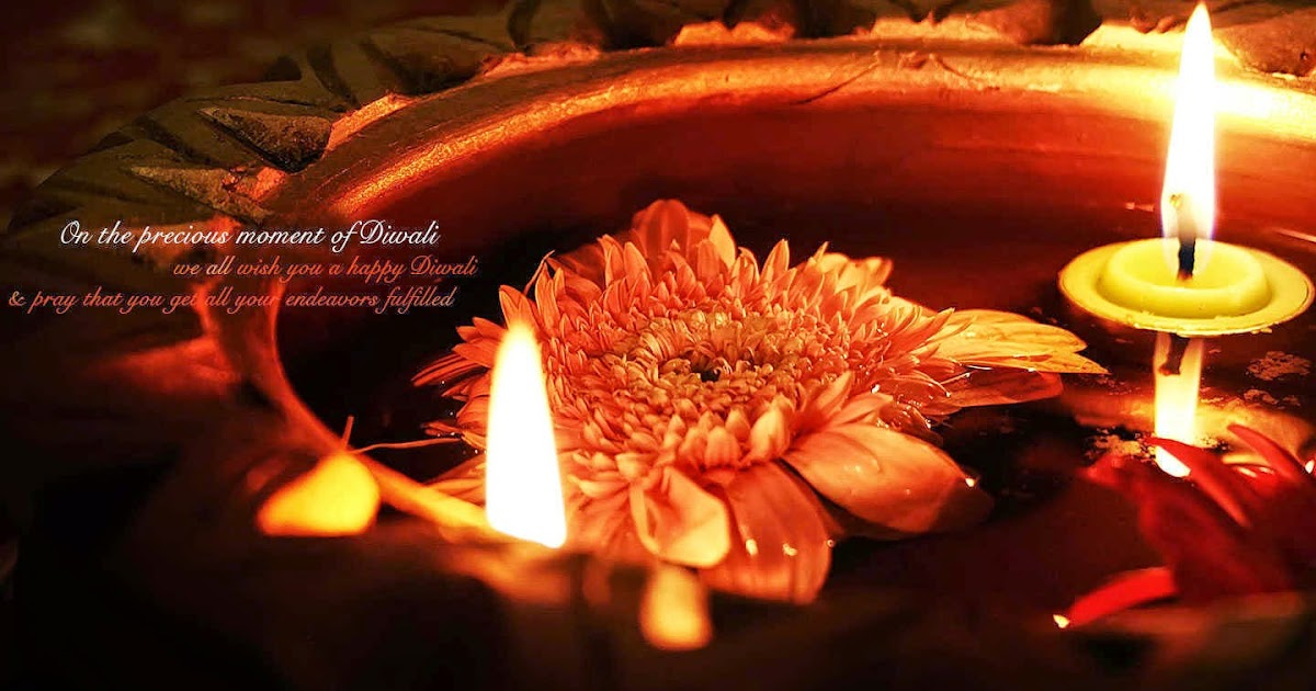 15 Happy Diwali Images Download Free In Hd: Happy Diwali HD Wallpapers