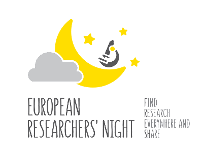 http://ec.europa.eu/research/researchersnight/about_en.htm