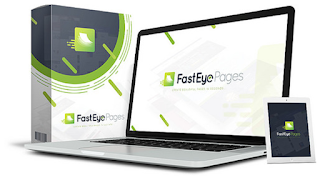 FastEyePages