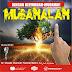 JANGAN BERMUDAH-MUDAHAN MUBAHALAH*