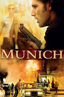 Munich 2005 Dual Audio 720p BluRay