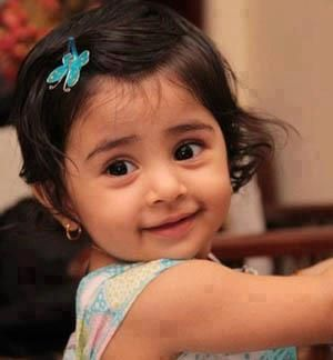 cute baby pic 2022 indian