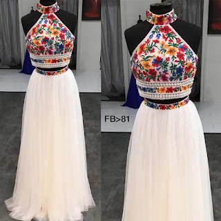 crop top lehenga designs