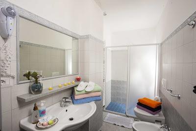bagno-vasca-doccia-ristrutturazione