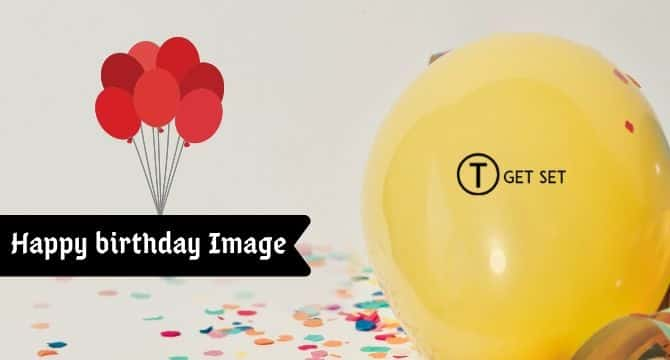happy-birthday-image