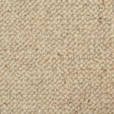 We Offer 3 Styles Distinctive And Cuts Of The Por Wool Berber Carpet Rugs Square High Twist Area