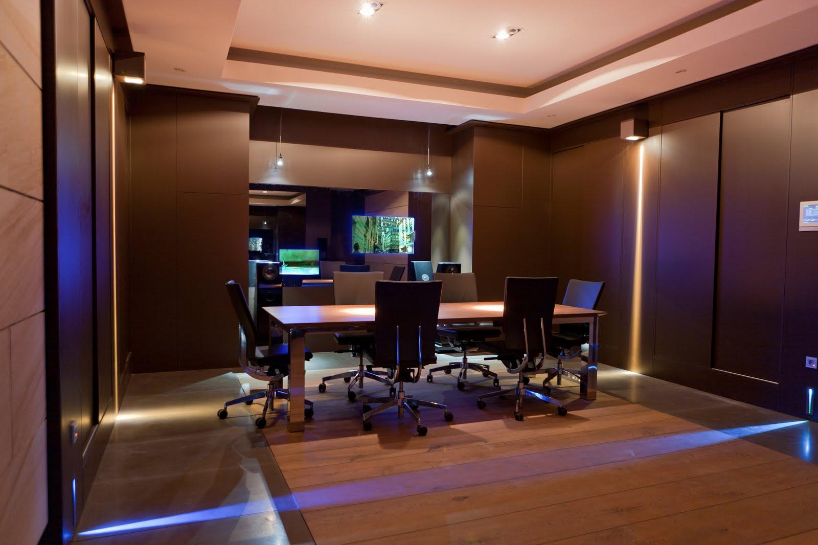 Showroom de interiorismo hermai de lafont arquitectos for Los mejores disenos de interiores del mundo
