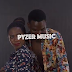 VIDEO   Pyzer Music - Osha