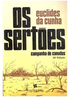 os-sertoes-gratis