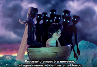 https://www.youtube.com/results?sp=mAEB&search_query=cuentos+sin+hadas