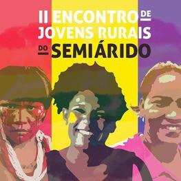 Dom Távora: Sergipanos participam de Encontro de Jovens Rurais no Piauí