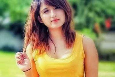 Ultimate Bollywood Mashup Lyrics - Shirley Setia