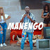 VIDEO | Manengo ft Stamina x Mr Blue - Bomba Ipepee | Download Mp4