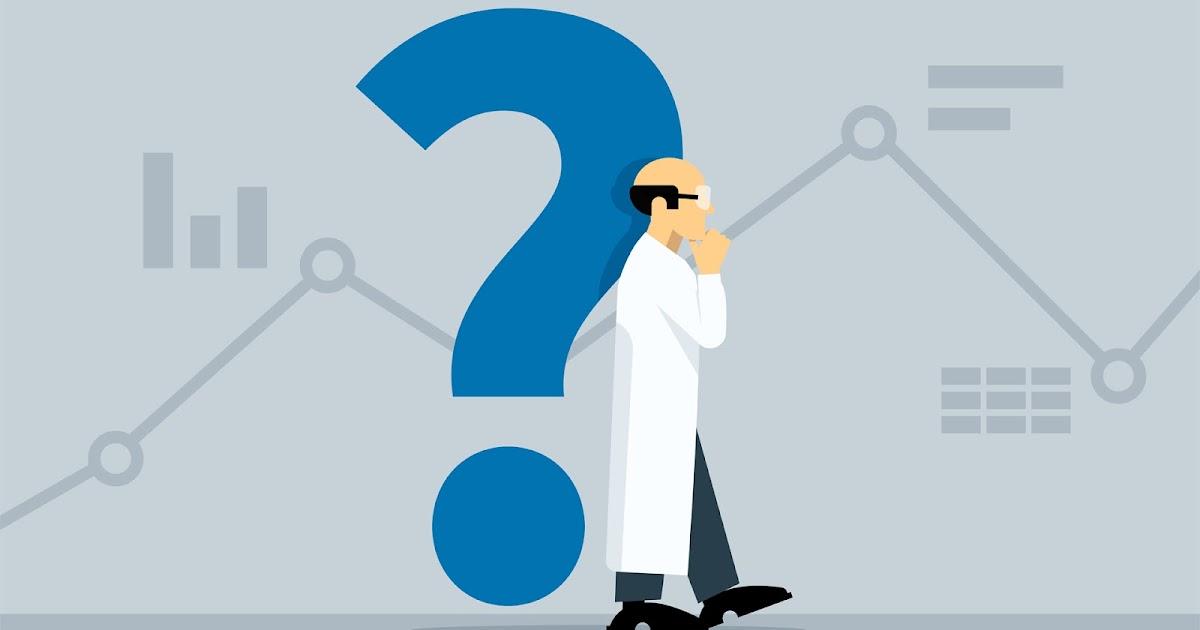 10 Contoh Rumusan Masalah Makalah Penelitian Skripsi Proposal Lengkap