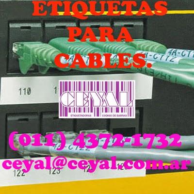 Etiqueta Textil, de tela para coser : cintas, rollos de Poliamida - Saten BsAs Gba