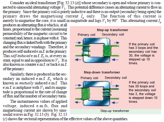book Theory of Semiconductor Quantum Devices: Microscopic