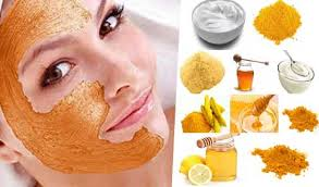Most-effective-home remedies-for-facial-hyperpigmentation
