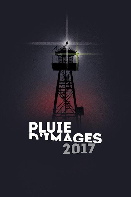 Festival Pluie d'Images