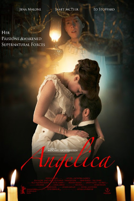 http://horrorsci-fiandmore.blogspot.com/p/angelica-official-trailer.html