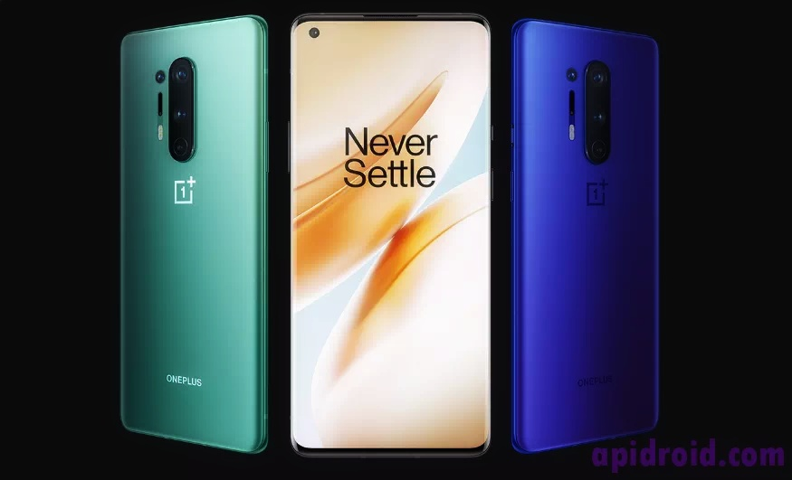 Oneplus 8 pro specs price colours black, blue and green by apidroid