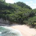 Pantai Krokoh, Wisata di Ujung Timur Gunungkidul