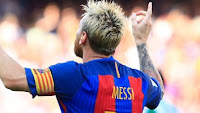 Barcelona vs Real Betis 6-2 Video Gol & Highlights
