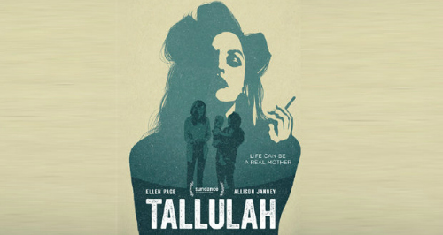 tallulah-movie-review-2016