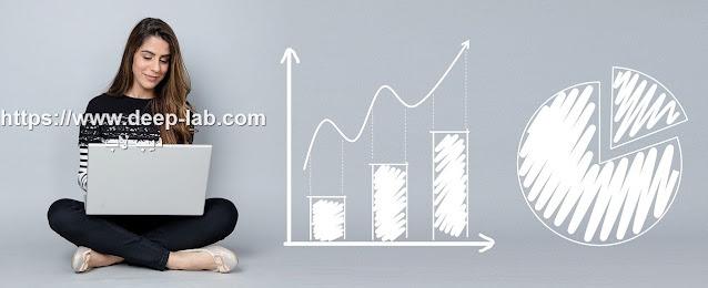.. التخطي إلى المحتوى الرئيسيمساعدة بشأن إمكانية الوصول تعليقات إمكانية الوصول .الكمامات لا تزال مهمة. ارتدِ كمامة لحماية الآخرين كيفية كسب المال من AdSense  الكل فيديوالأخبارصورخرائط Googleالمزيد الإعدادات الأدوات حوالى 87,800 نتيجة (0.51 ثانية)  ماذا تحتاج لكي تبدأ في الربح من أدسنس فكرة موقع إلكتروني جيدة ... شراء استضافة واسم نطاق ... إنشاء موقع إلكتروني ... إنشاء محتوى جيد ومفيد وحصري لموقعك ... ملء استمارة التقديم في قوقل أدسنس ... البدء في وضع أكواد أدسنس في الأماكن المناسبة في موقعك لبداية جني الأرباح. 24/01/2021  الربح من جوجل أدسنس (دليل شامل للمبتدئين) - الرابحونhttps://www.alrab7on.com › ربح من الانترنت لمحة عن المقتطفات المميَّزة • ملاحظات  Google AdSense - كسب المال من ميزة تحقيق الربح من المواقع ...https://www.google.com › intl › ar_eg › adsense › start يمكنك كسب المال من خلال ميزة تحقيق الربح من المواقع الإلكترونية باستخدام Google AdSense. وسنتولى تحسين أحجام إعلاناتك لزيادة فرص مشاهدتها والنقر عليها.  Google Adsense : تعرف على طريقة لتحقق بها ارباح من التدوينhttps://blog.hotmart.com › جوجل-أدسنس 14/10/2020 — Google AdSense هو خيار لمن يرغب في كسب المال من المدونة أو الموقع الالكتروني. تعرف على هذا البرنامج وكل ما تحتاج إليه لاستقبال الاعلانات.  الربح من جوجل ادسنس للمبتدئين : کسب 5000$ من Google Adshttps://www.motabein.com › الربح-من-جوجل-ادسنس-للم... كيف تربح 5000 دولار شهريا من الانترنت ؟ اقرأ. الربح من جوجل ادسنس للمبتدئين – كسب المال من جوجل ادسنس، متنوع وهادف. الآن وقد أصبحنا على دراية بمفهوم Google ...  الربح من جوجل أدسنس للمبتدئين 2021 ( اليك ... - أرباح المالhttps://www.arbah7.com › الربح من الانترنت كيفية الربح من جوجل أدسنس للمبتدئين (أفضل 6 طرق لتبدأ على ... — ما هي افضل طرق الربح من الانترنت الممكنة و المضمونة لكسب ... الفيديوهات نتيجة الفيديو لطلب البحث كيفية كسب المال من AdSense8:47 حصريآ ربح المال من جوجل ادسنس بدون ان تملك موقع او قناه يوتيوب YouTube · Th3tekareem 29/05/2018 نتيجة الفيديو لطلب البحث كيفية كسب المال من AdSense معاينة 10:20 جوجل ادسنس و الربح من الانترنت | ماهو ربح المال من خلال ادسنس ... YouTube · Online Business Min