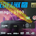 ECHULINK MAGIC 9900 HD RECEIVER SOFTWARE UPDATE