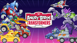 /2016/10/angry-bird-transformers.html