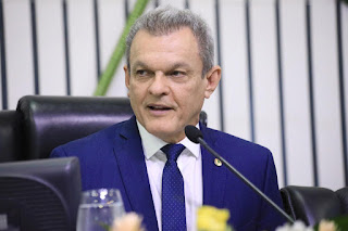Reforma do Regimento, concurso público e Festival de Música são destaques para 2020, diz Sarto