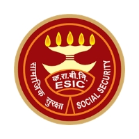 ESIC Recruitment Of Assam 2018 - [79 Posts] - Junior Engineer (Civil/ Electrical) - Apply Online