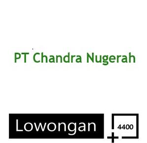 Image Result For Contoh Surat Lamaran Kerja Chandra