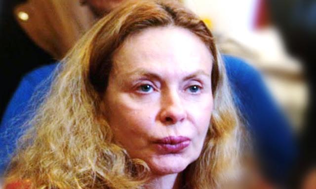 Poder Judicial solicitó arresto provisorio con fines de extradición