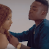 Download | Aslay - Nibebe | Video