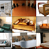 फर्नीचर का बिजनेस या काम कैसे शुरू करे पूरी जानकारी  / How To Start Furniture Work Or Business