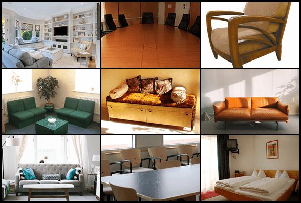 Furniture-ka-Business-kaise-karen, फर्नीचर-का-बिजनेस, फर्नीचर-का-काम, फर्नीचर-बिजनेस-की-जानकारी