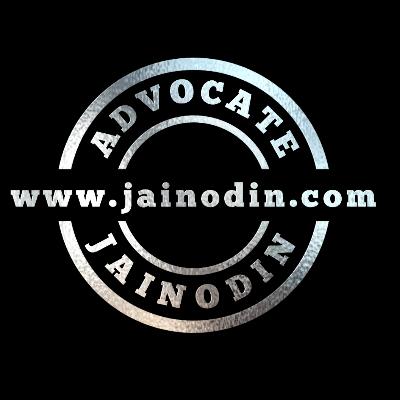 www.jainodin.com