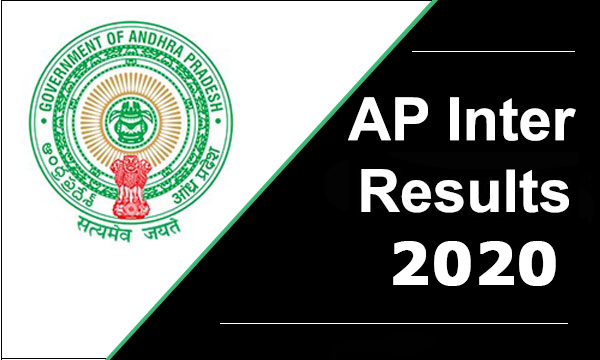 Check Inter results  2020 online | Latest Intermediate Results 2020 TS & AP Check Now