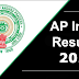 Check Inter results  2020 online | Latest Intermediate Results 2020 AP Check Now