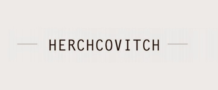 [CSP News] Herchcovitch;Alexandre lança novo e-commerce