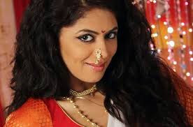 Famous People in India, Indian TV Actress