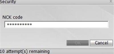 Jailbreak Unlock Any ALCATEL Modem * Use Any network Sim