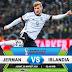 Prediksi Bola Jerman Vs Islandia 26 Maret 2021