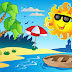 Top 10  Summer Season Images, Pictures, Photos, for whatsapp-bestwishpics