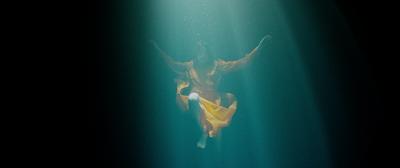 Revelado o Primeiro Teaser de Sombra, o Novo Filme de Bruno Gascon