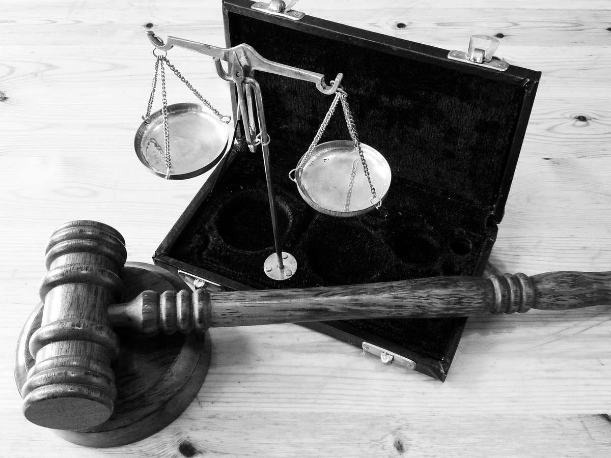 Обжалование решений сотрудников органов принудительного исполнения