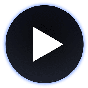 Poweramp Music Player Full Version v3-build-832-play  APK