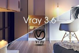 vray 3ds max 2018 download